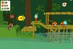 jungle-full-04.jpg