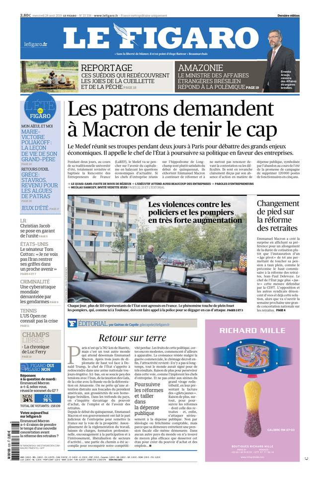 Le_Figaro_aout 19-2.jpg