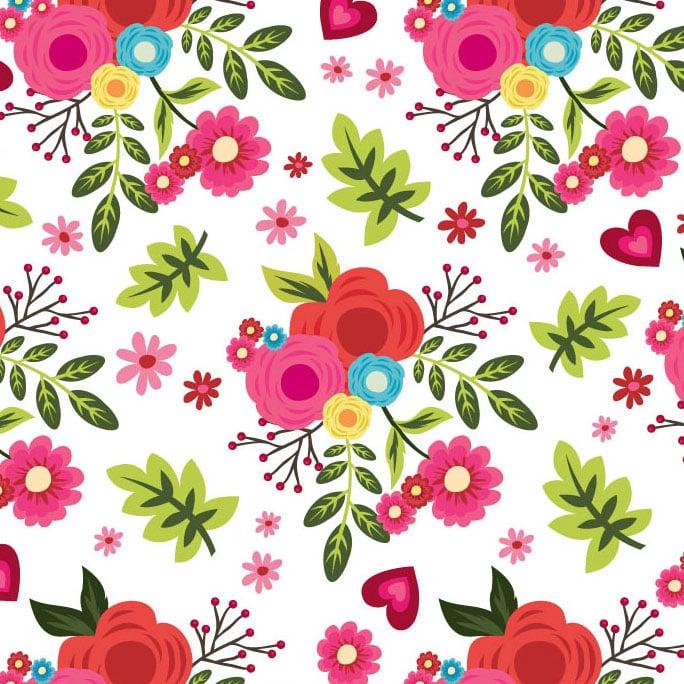 LMA615-Love-Blossoms.jpg