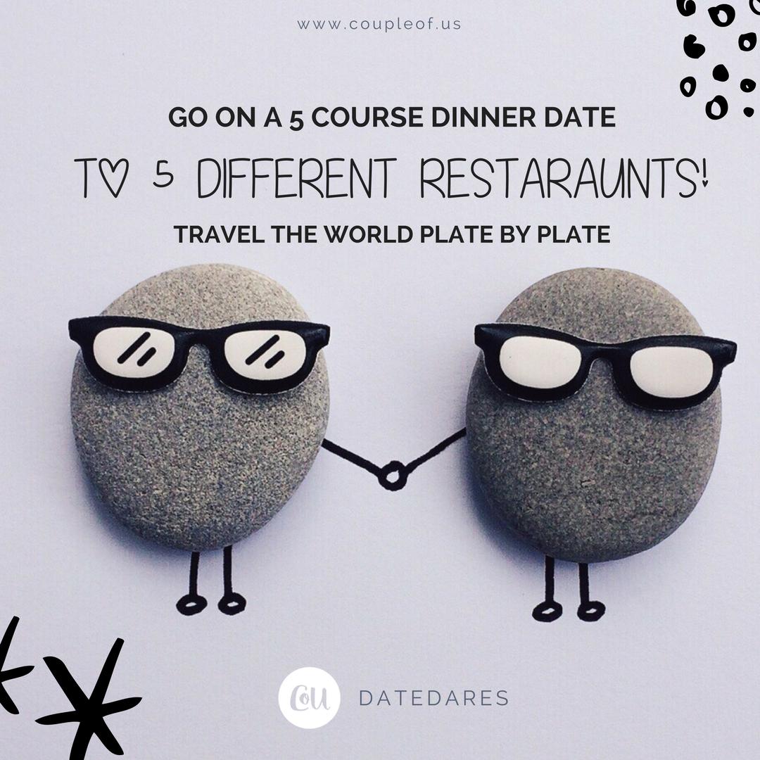 DATE DARES 2 five restaurants.png