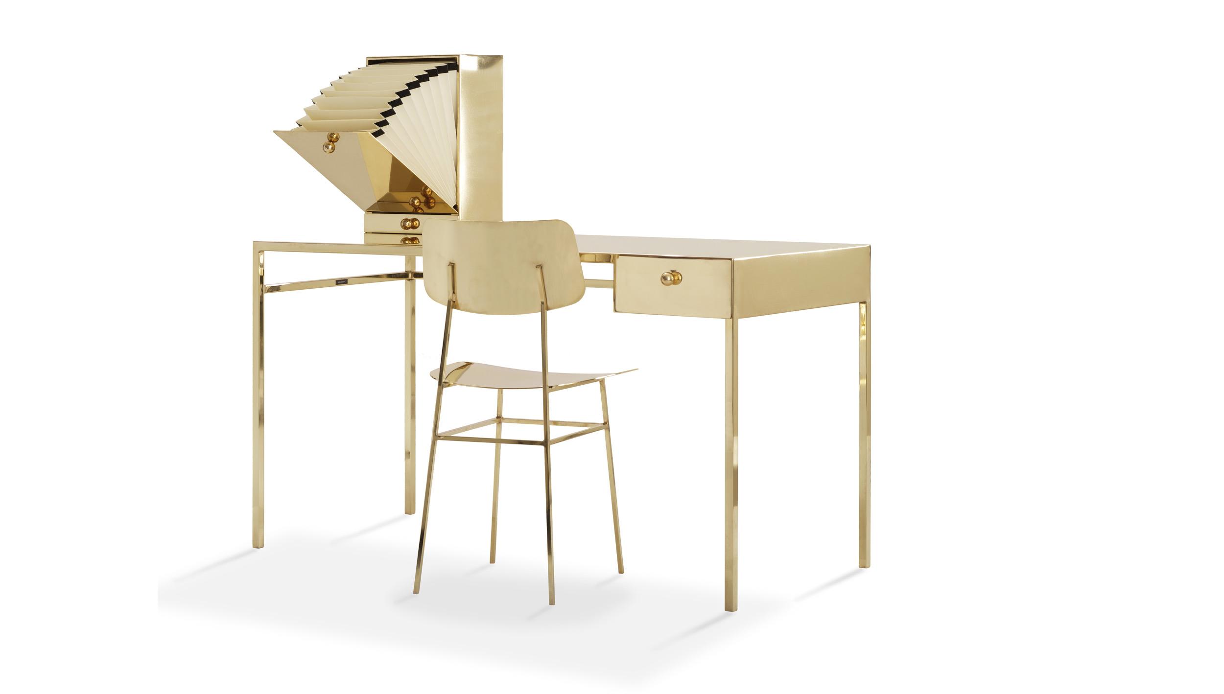 naked-desk-chair-comp1.jpg