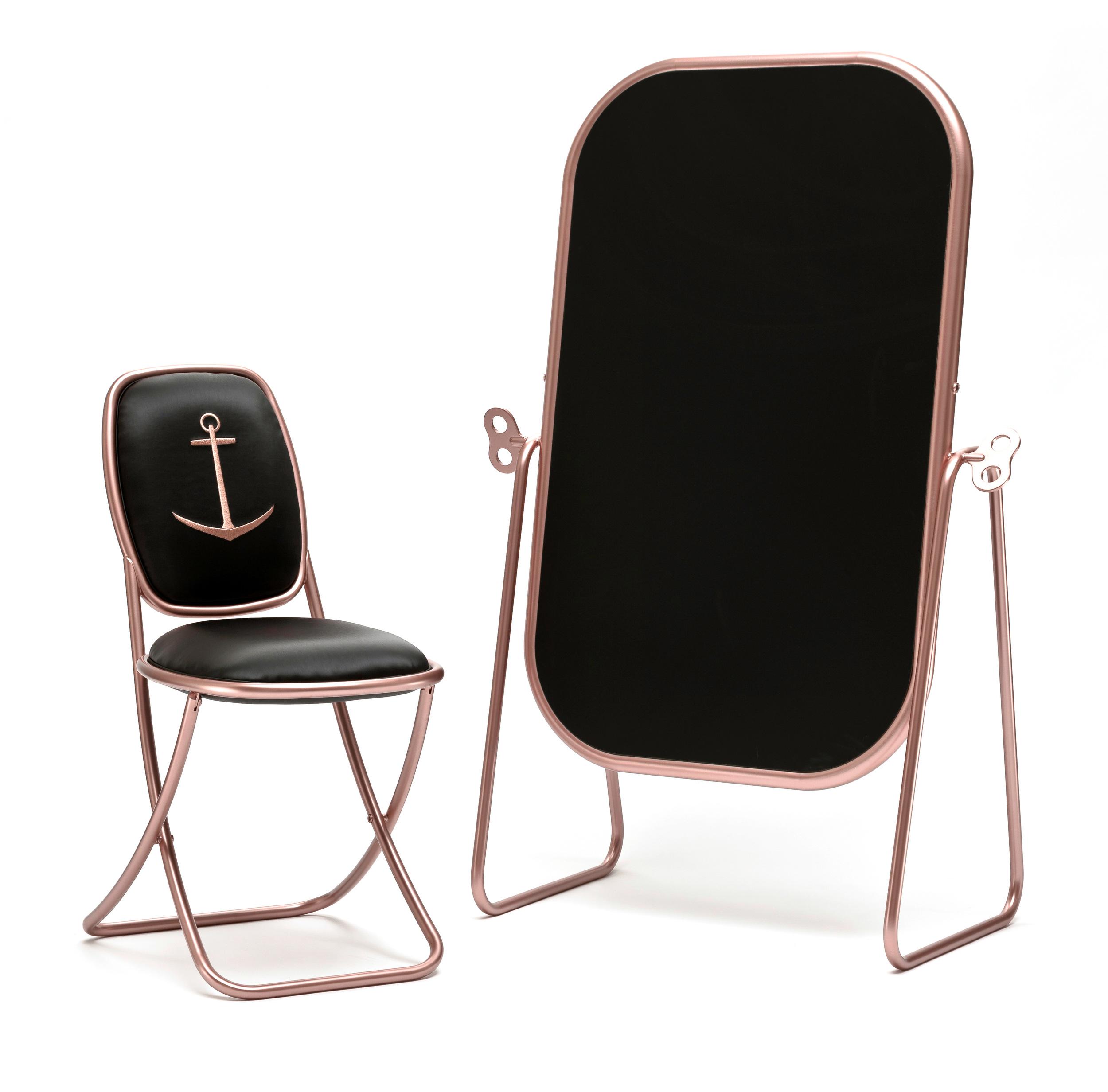 summer-chair-board.jpg