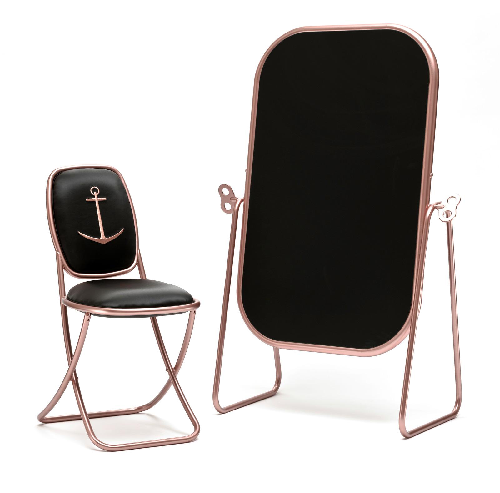 summer-chair-board-crop.jpg