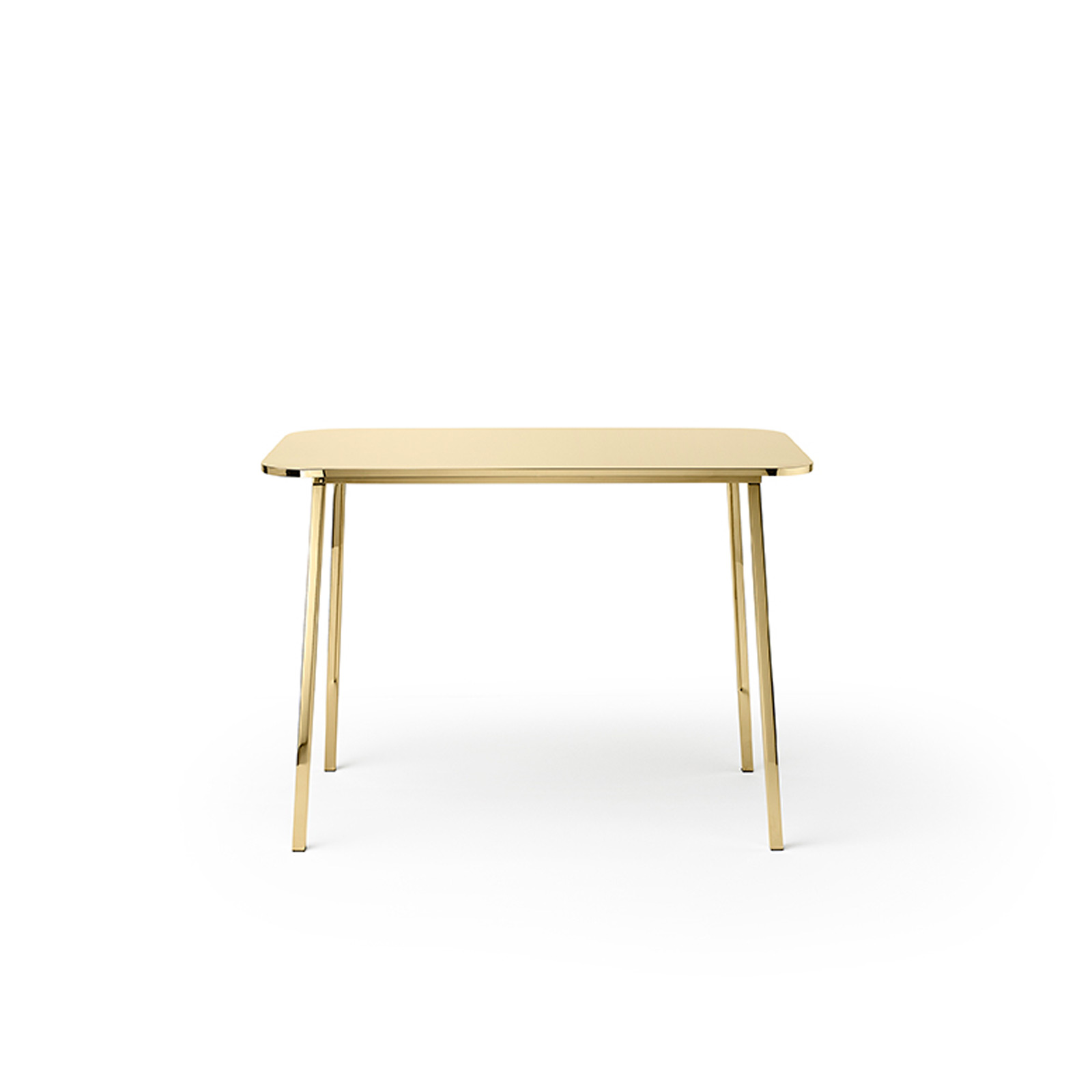 MIAMI TABLE