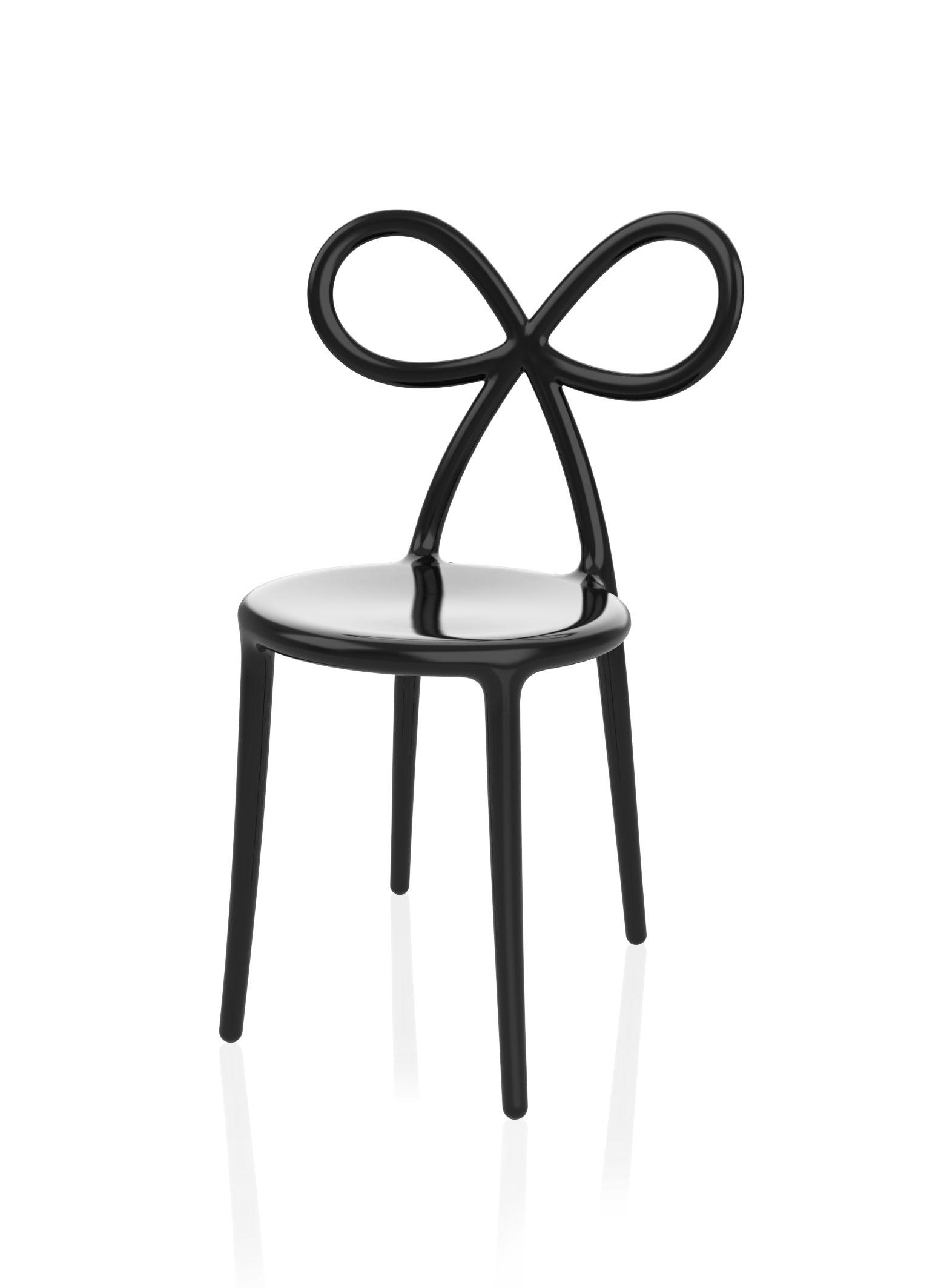 chair-web-nera-2.jpg