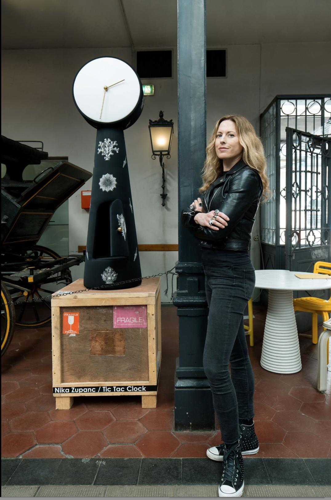 Elle Decor Italia, 2019