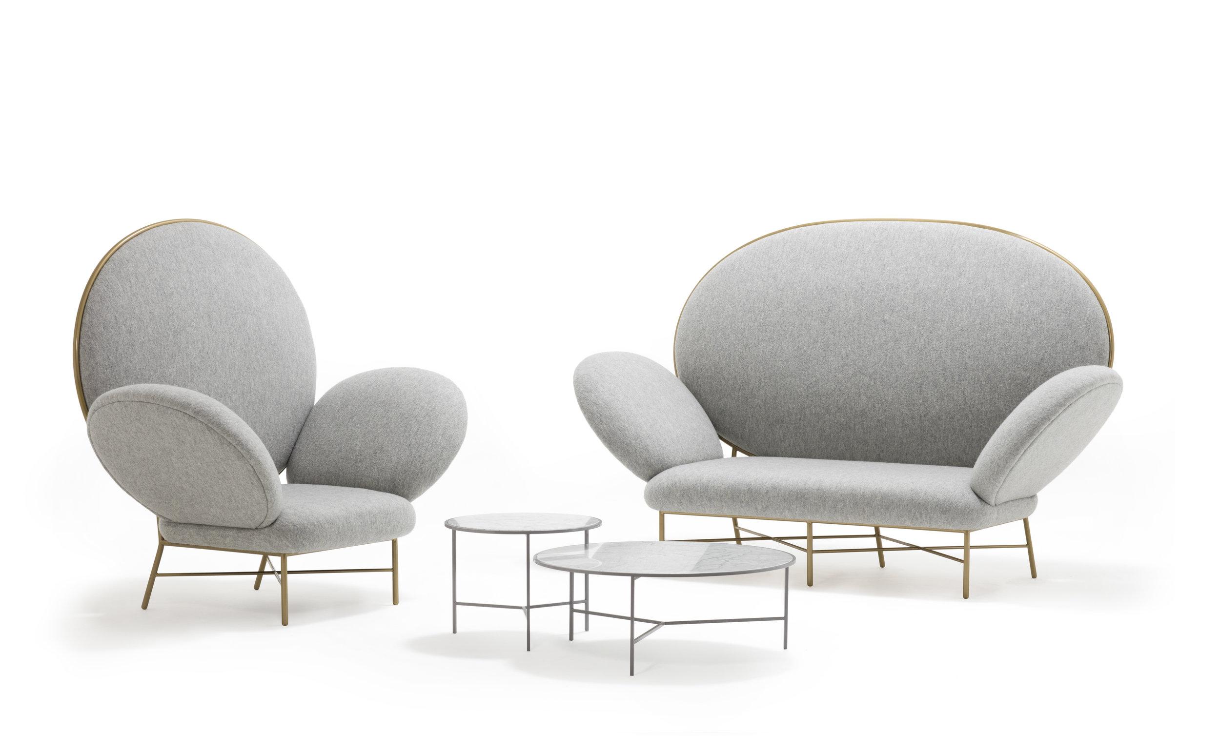 Stay Armchair, Stay Sofa, Smoke tables.jpg