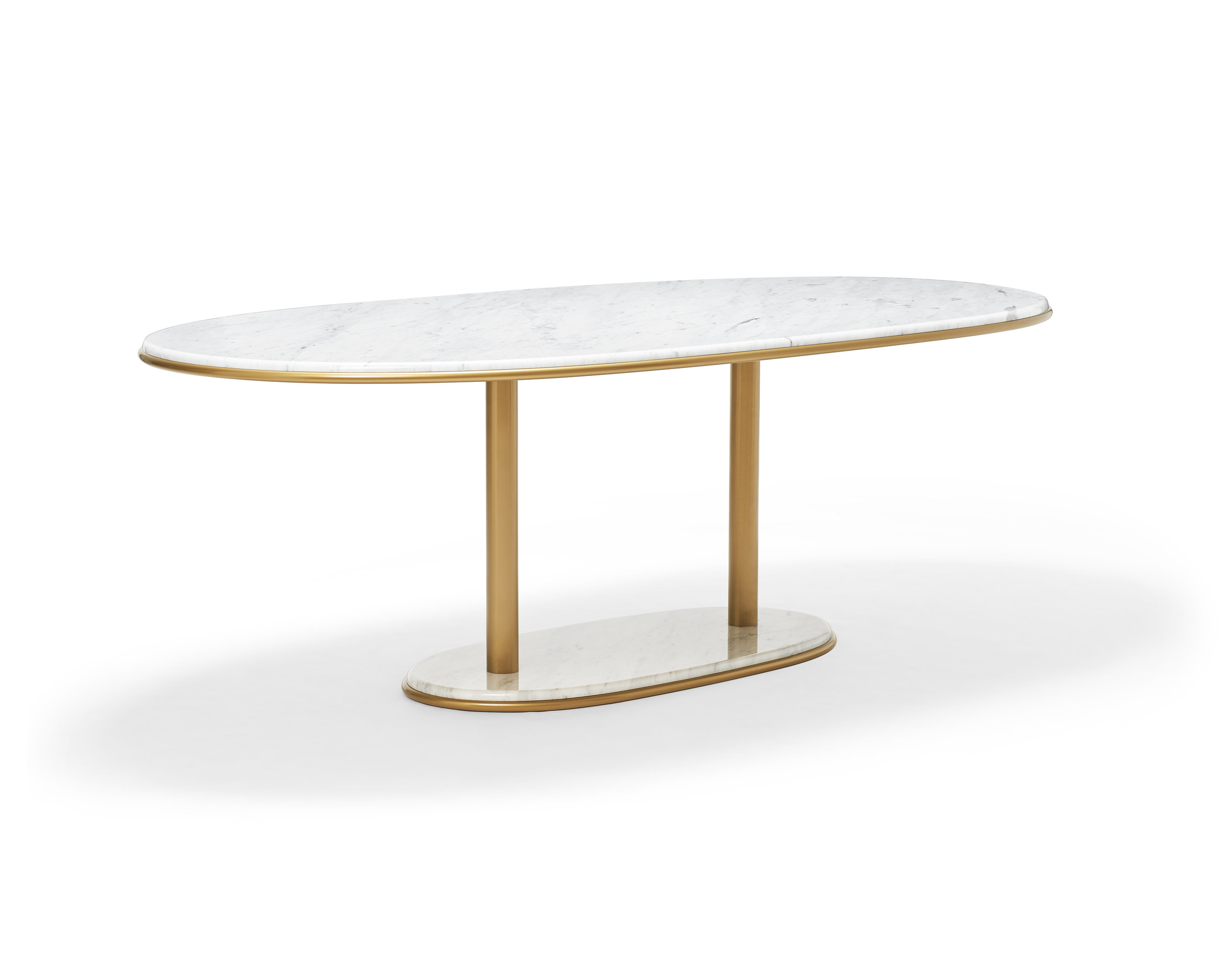 Stay Dining Table 2m - Carrara (1).jpg