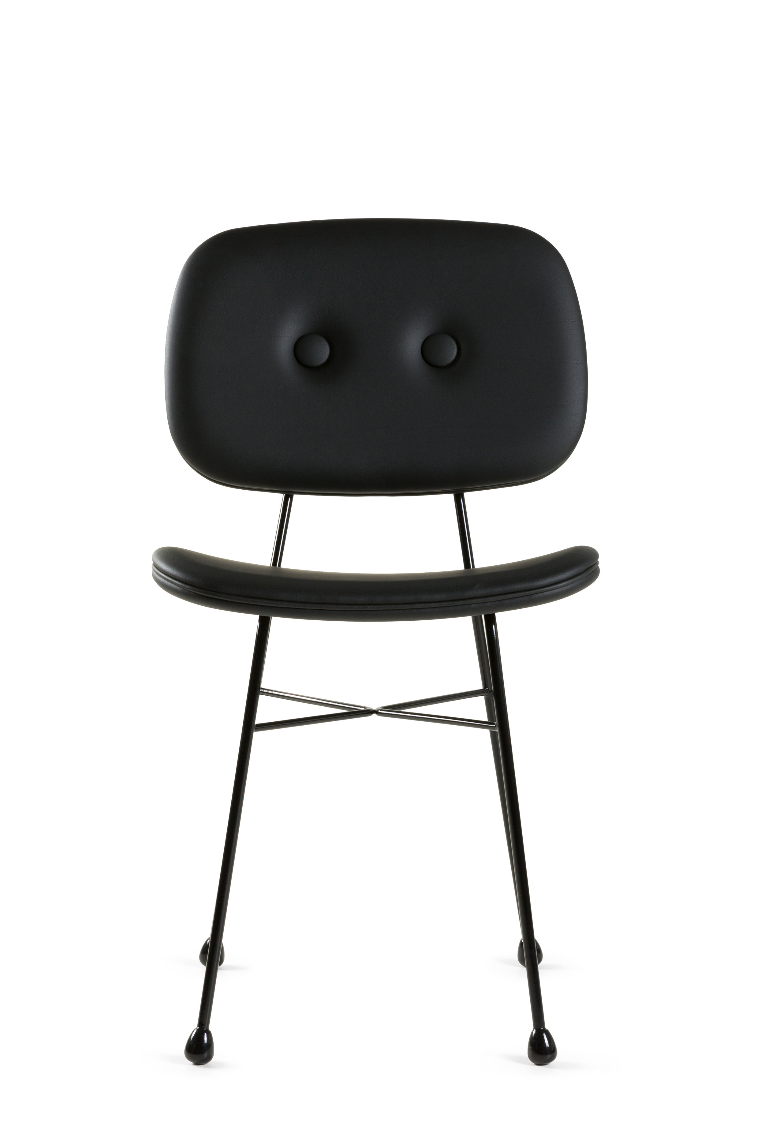 the_golden_chair_black_front_300dpi_moooi.jpg