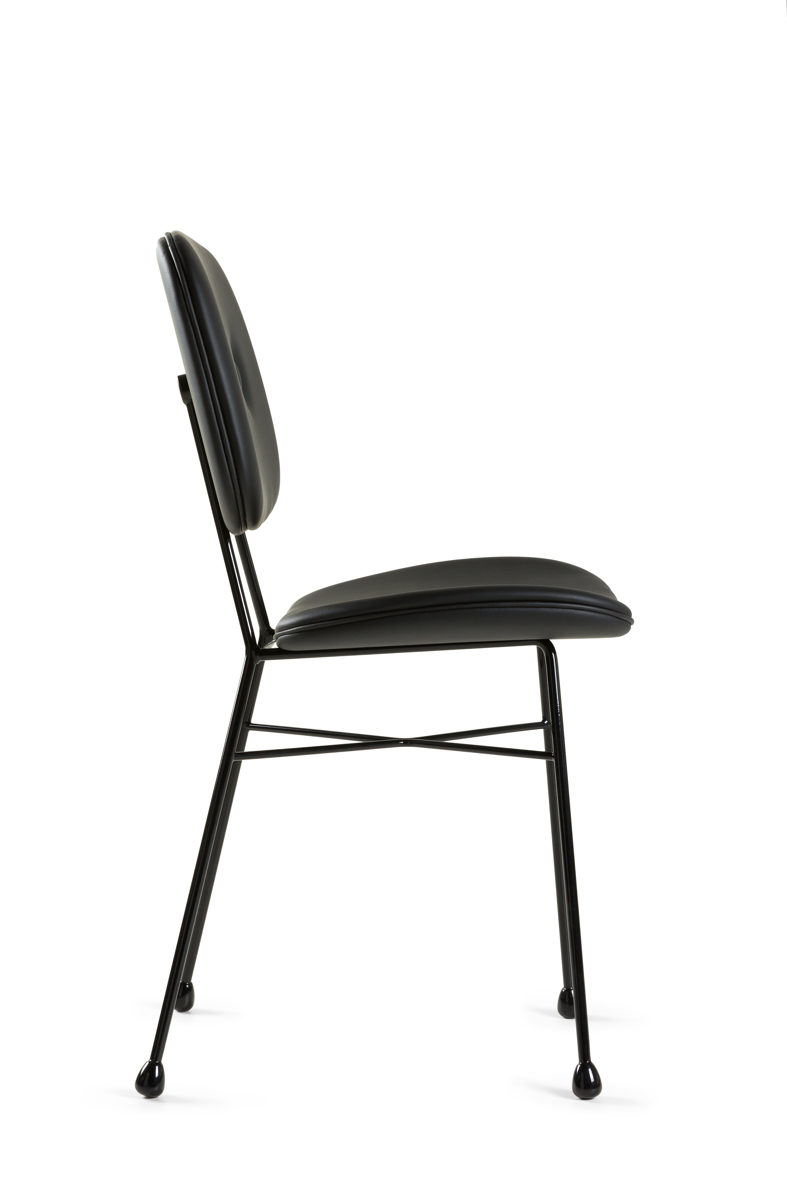 the_golden_chair_black_side_01_300dpi_moooi.jpg