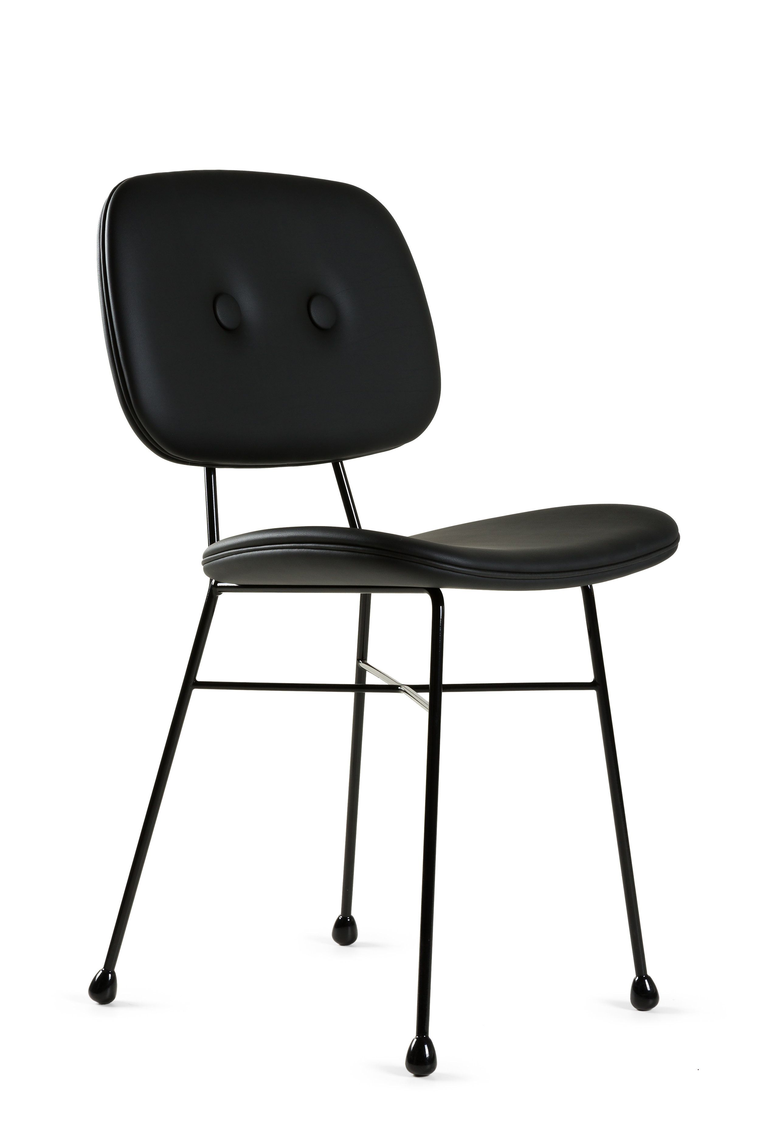 the_golden_chair_black_side_300dpi_moooi.jpg