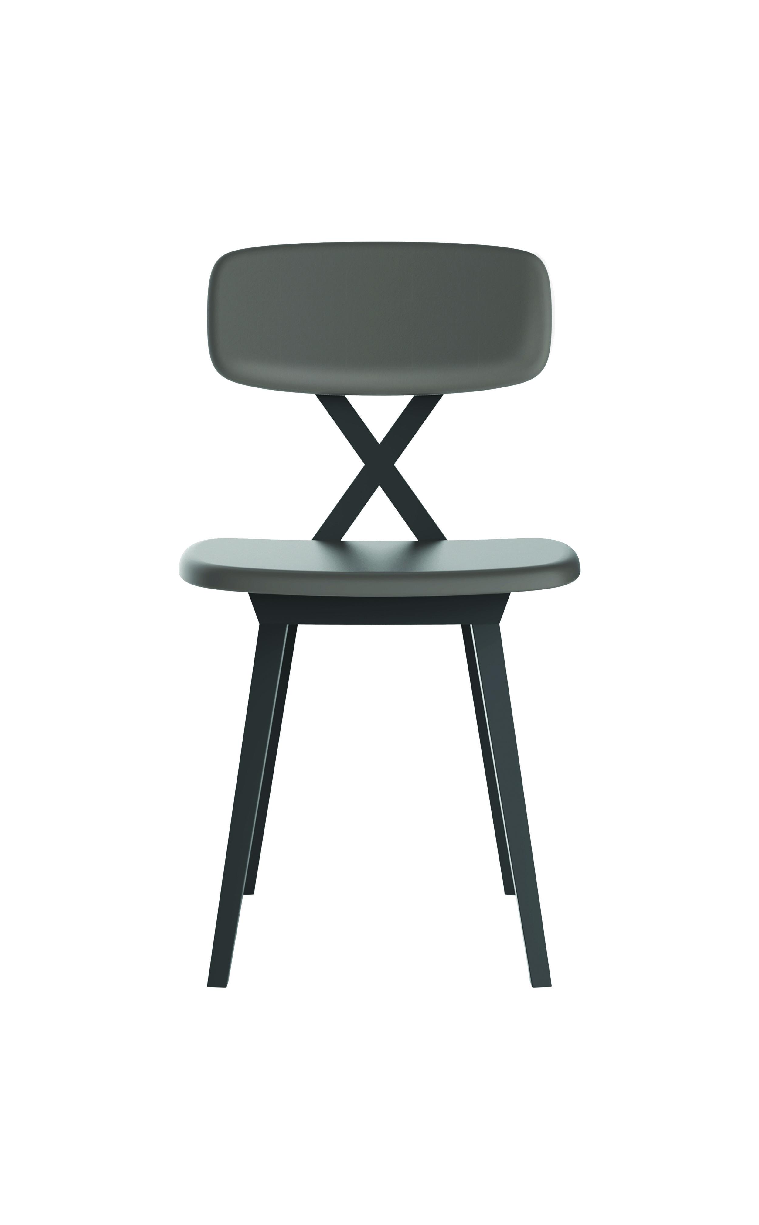 02-qeeboo-x-chair-with-cushion-by-nika-zupanc-dove-grey.jpg