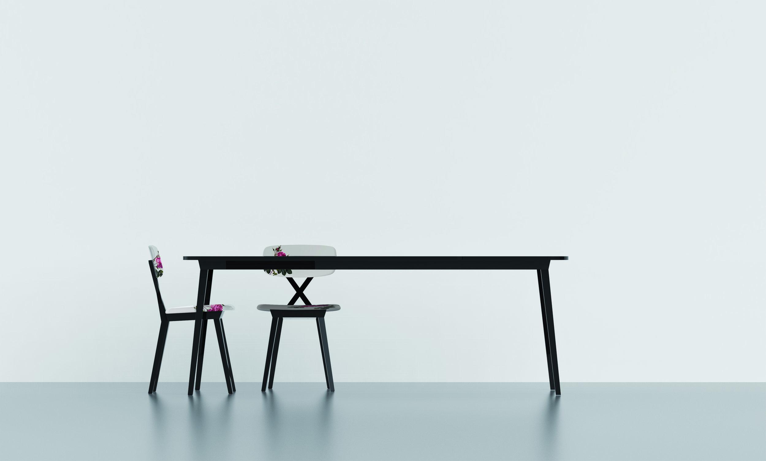 51-qeeboo-x-chair-with-cushion-flower-by-nika-zupanc.jpg