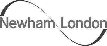 Lb_newham_logobw.jpg