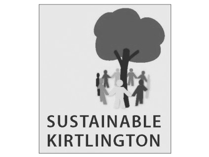 BW_KIRTLINGTON.jpg