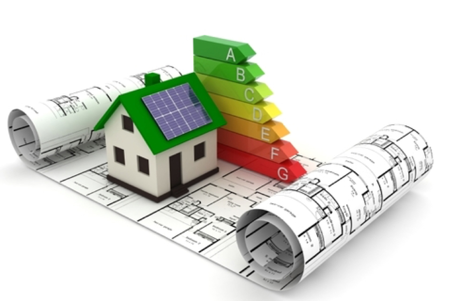 DOMESTIC ENERGY ASSESSMENT  We help local authorities, social landlords and community organisations gain access to residents through a variety of engagement techniques. Whether you require this for the delivery of energy saving advice, the installation of small measures, to better understand energy behaviours, to determine the level of fuel poverty in an area, or to recruit householders for energy efficiency projects, our experienced team can deliver targeted schemes with quality outcomes for both you and your residents.