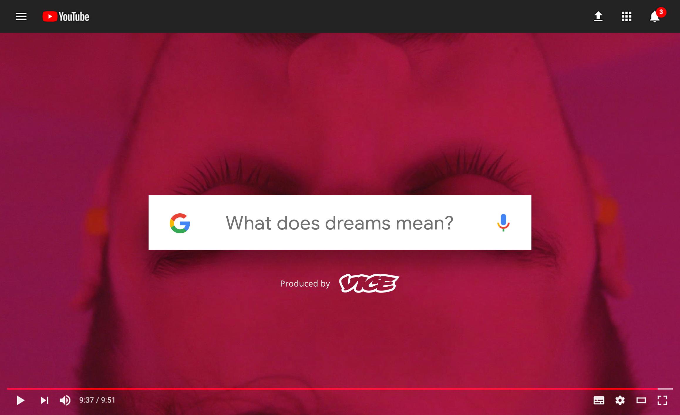 google_vice_YT1.jpg