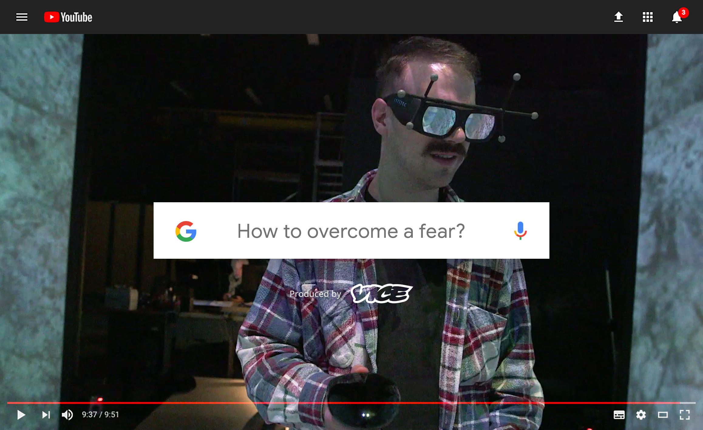 google_vice_YT2.jpg