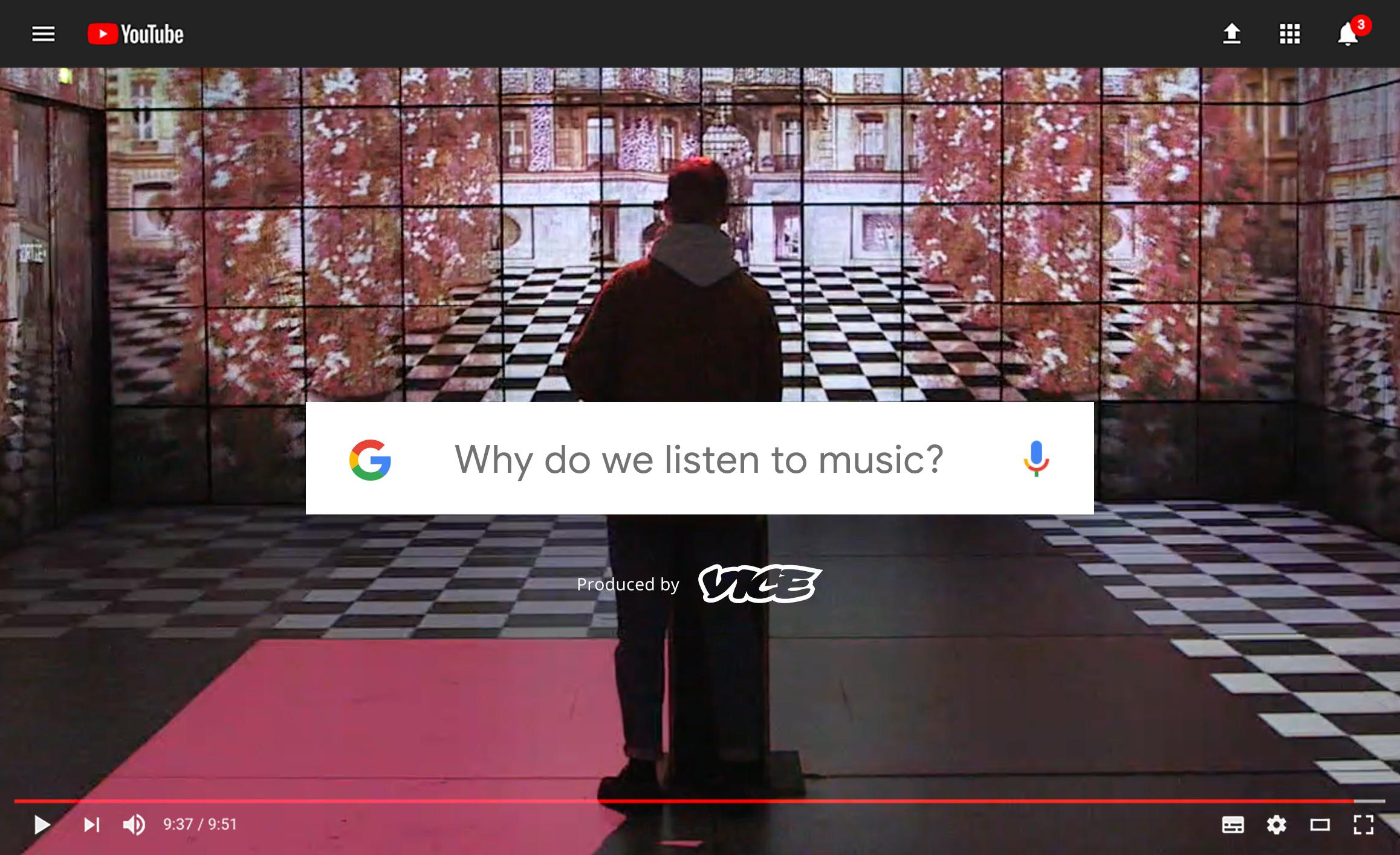google_vice_YT3.jpg