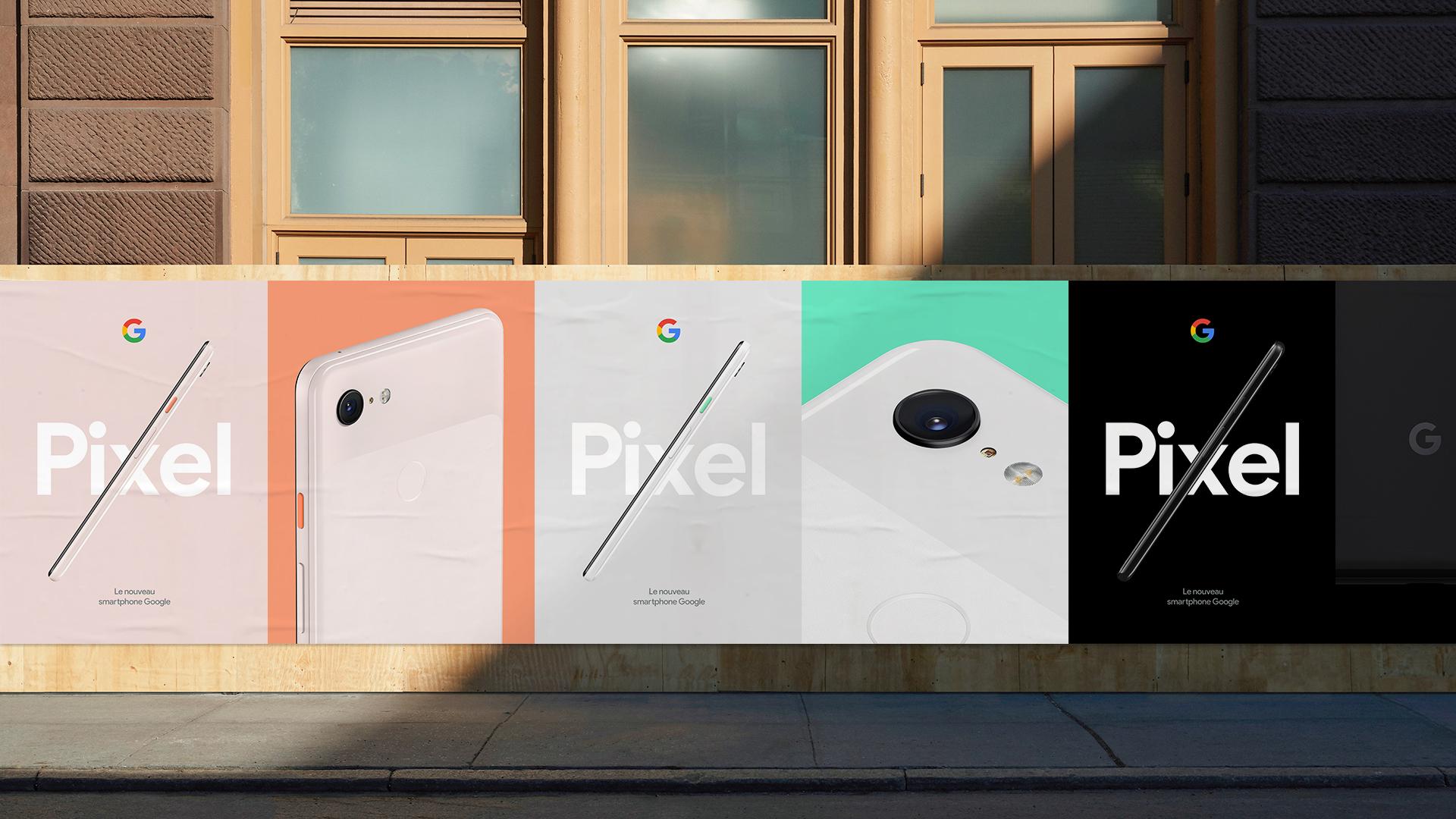 google_pixel_posters.jpg