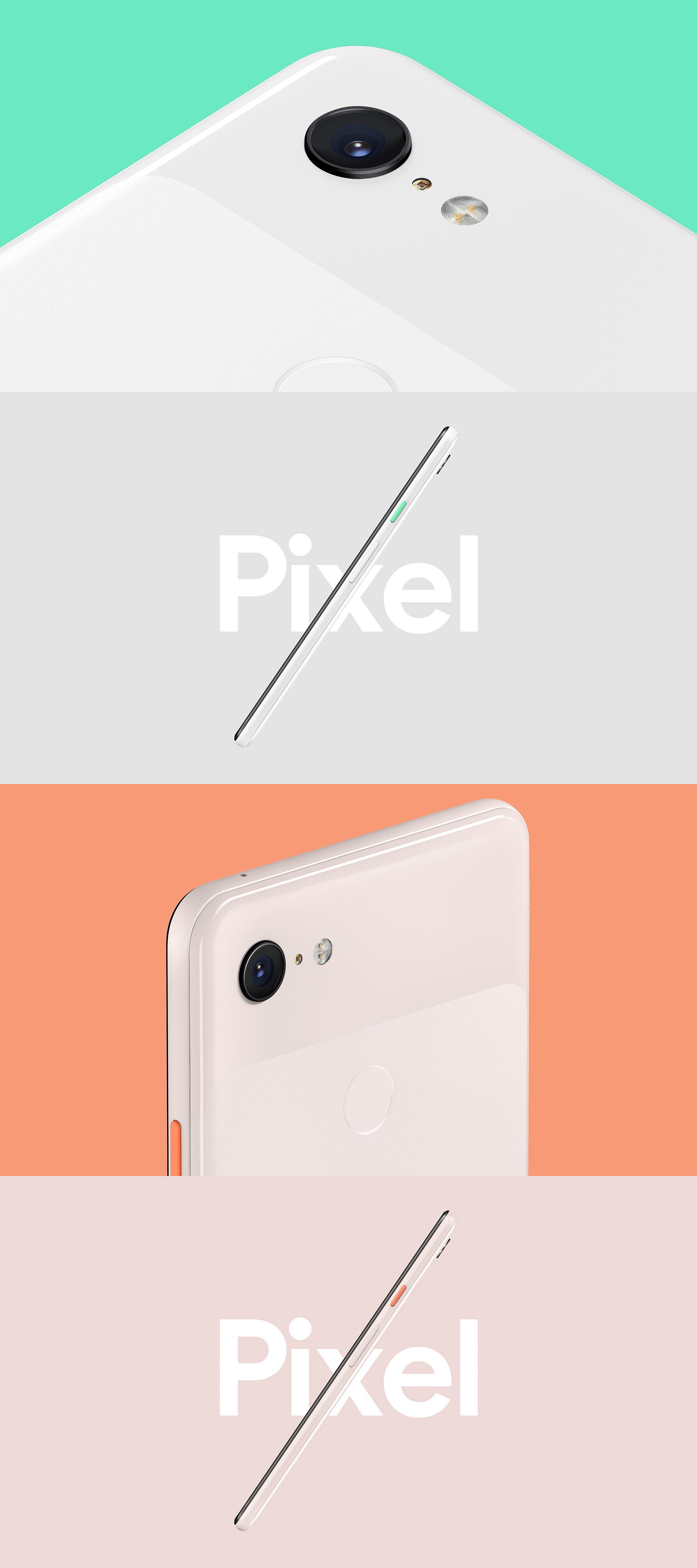 google_pixel_colors.jpg