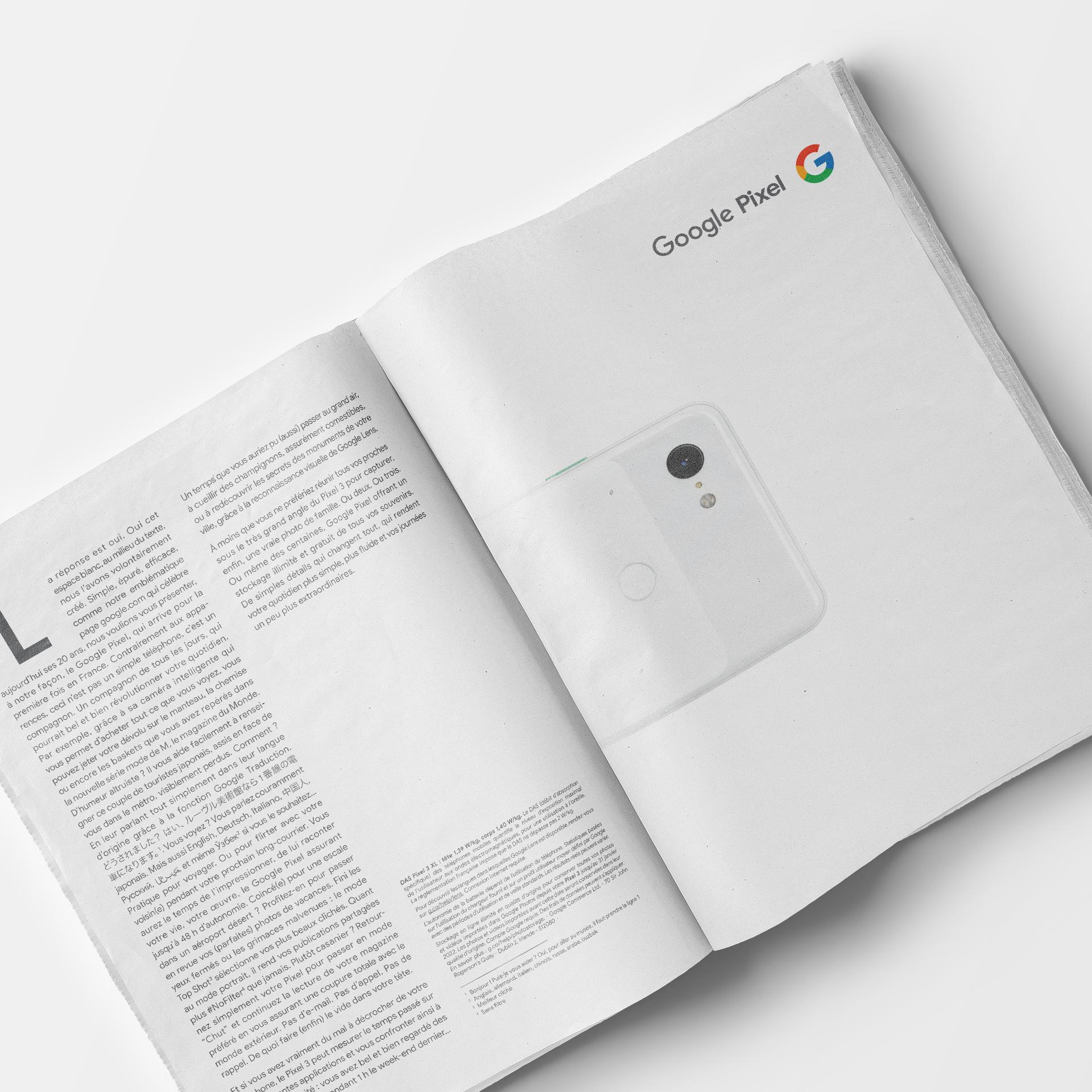 google_pixel_magazine.jpg