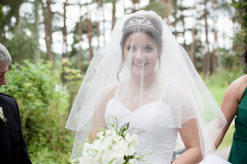 Weddings_07.jpg