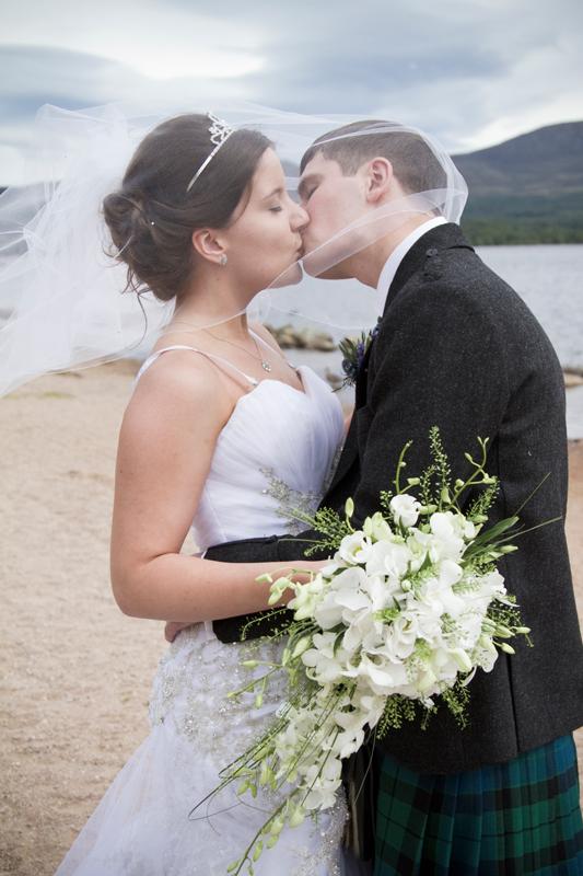 Weddings_11.jpg