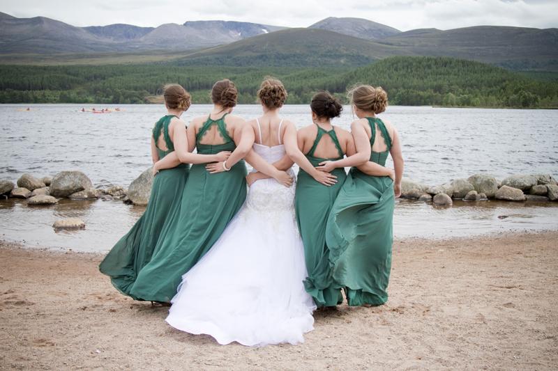 Weddings_14.jpg