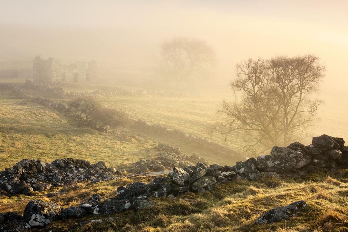 Perthshire_04.jpg