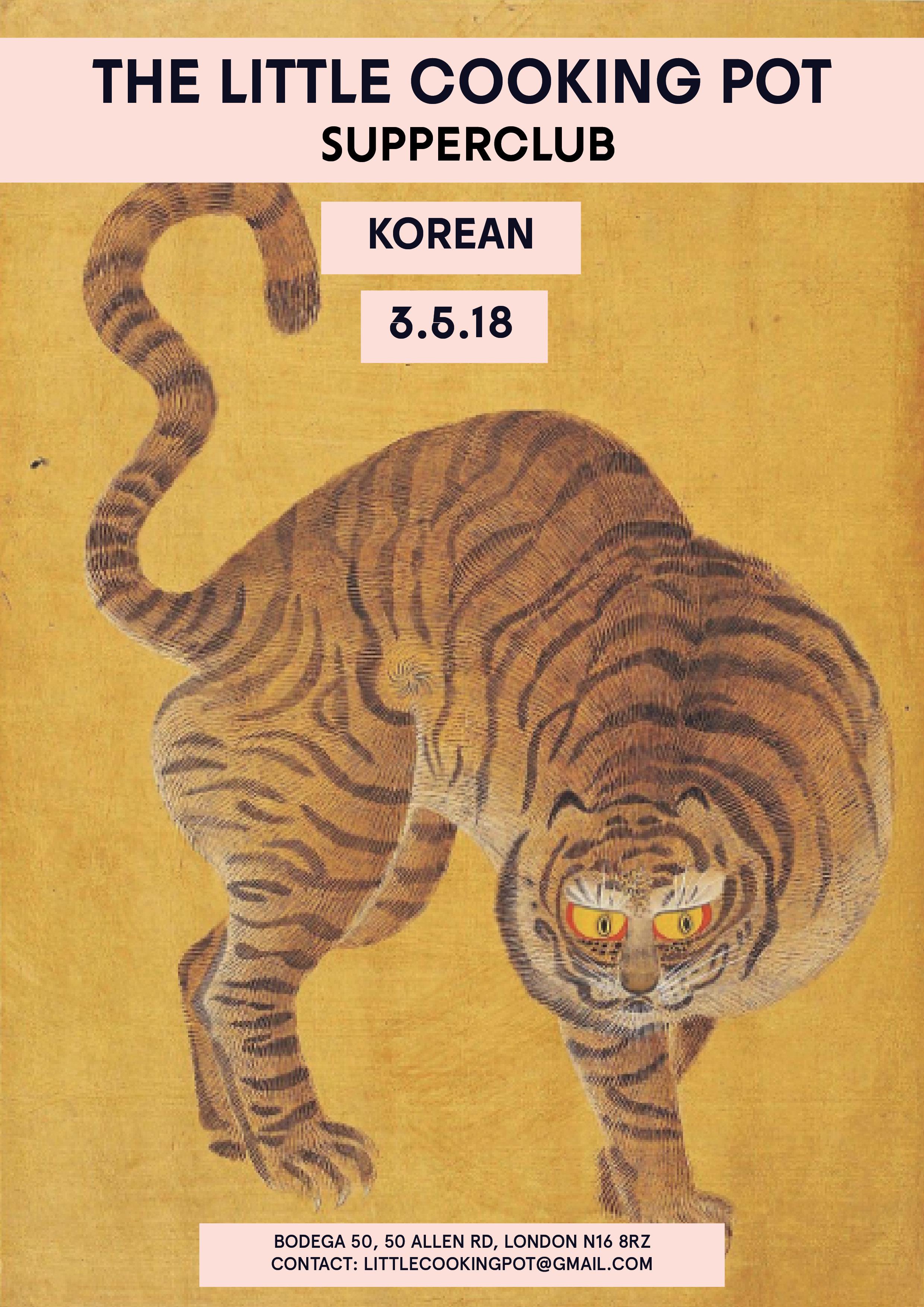 Korean Poster .jpg