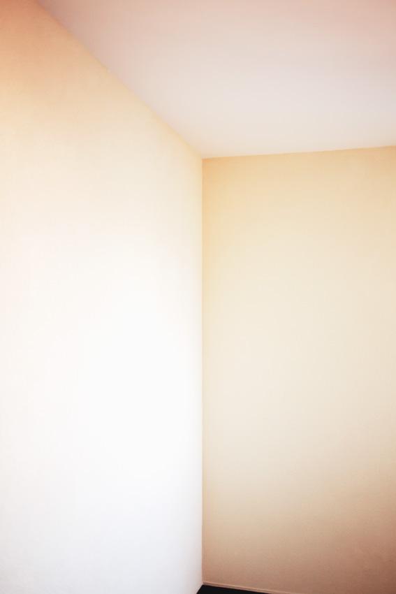 margaux_roy_stairs1.jpg