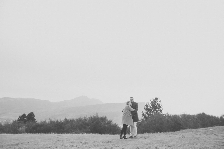 alternative_wedding_photographer_scotland_engagement_032.jpg