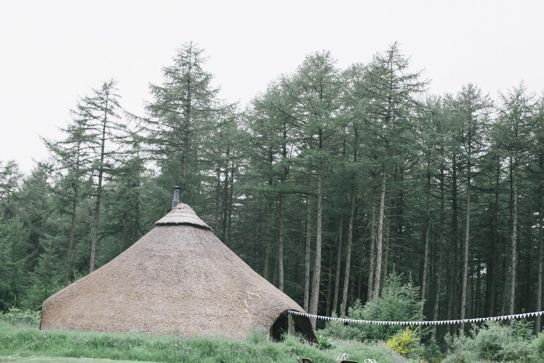 Alternative_wedding_photographer_scotland_borders_mabie_forest-3.jpg