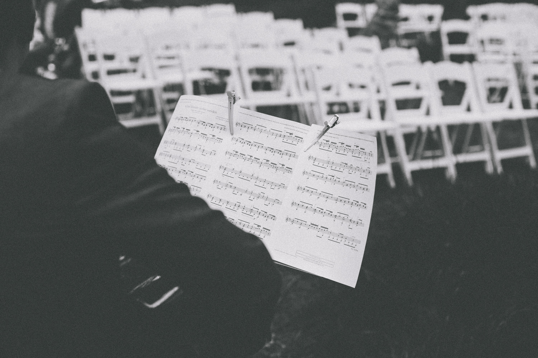 Alternative_wedding_photographer_scotland_borders_mabie_forest-9.jpg