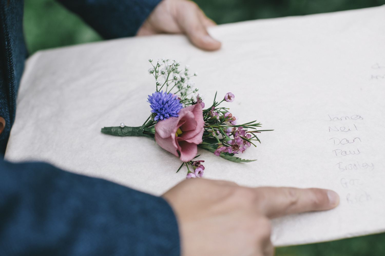 Alternative_wedding_photographer_scotland_borders_mabie_forest-11.jpg