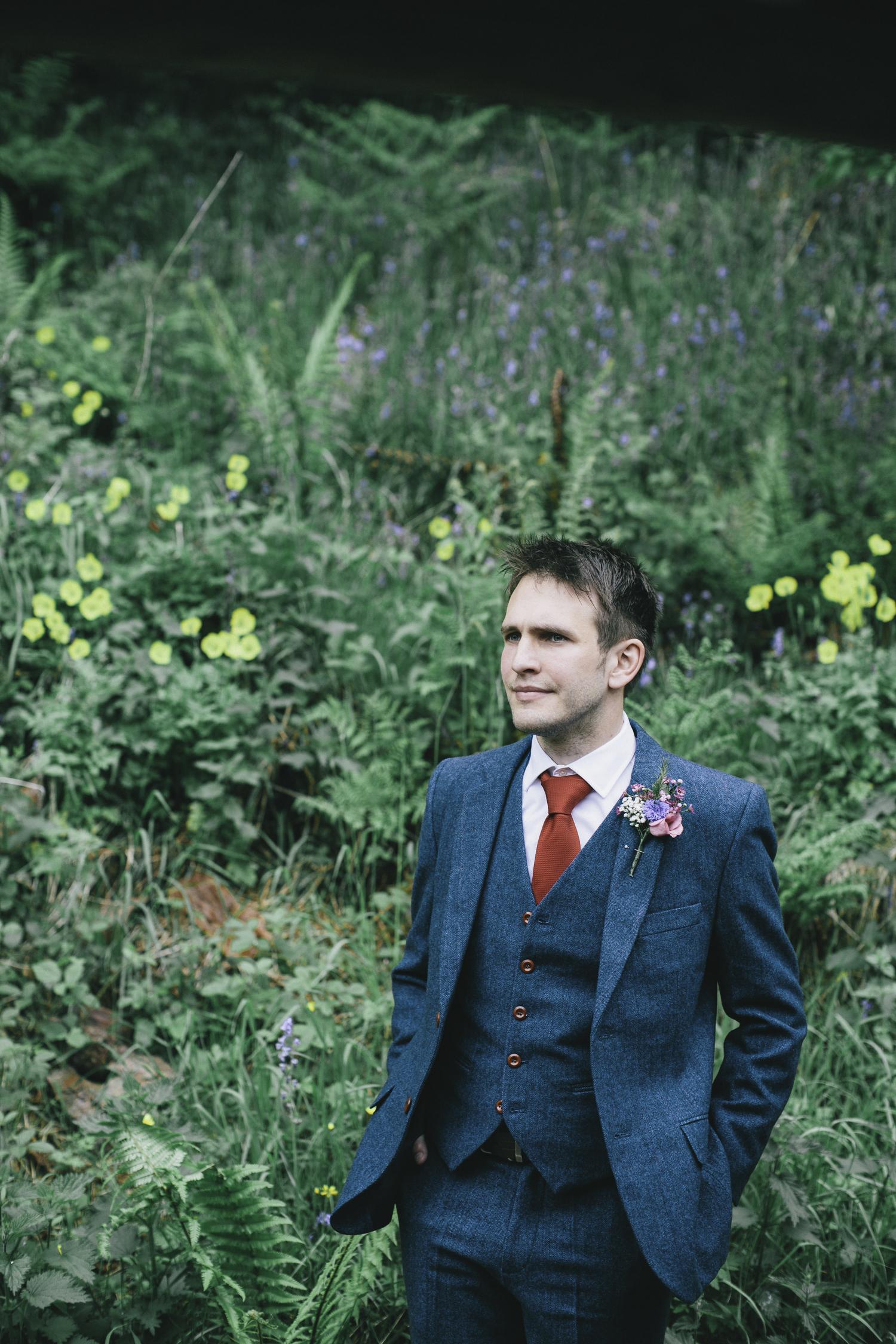 Alternative_wedding_photographer_scotland_borders_mabie_forest-15.jpg