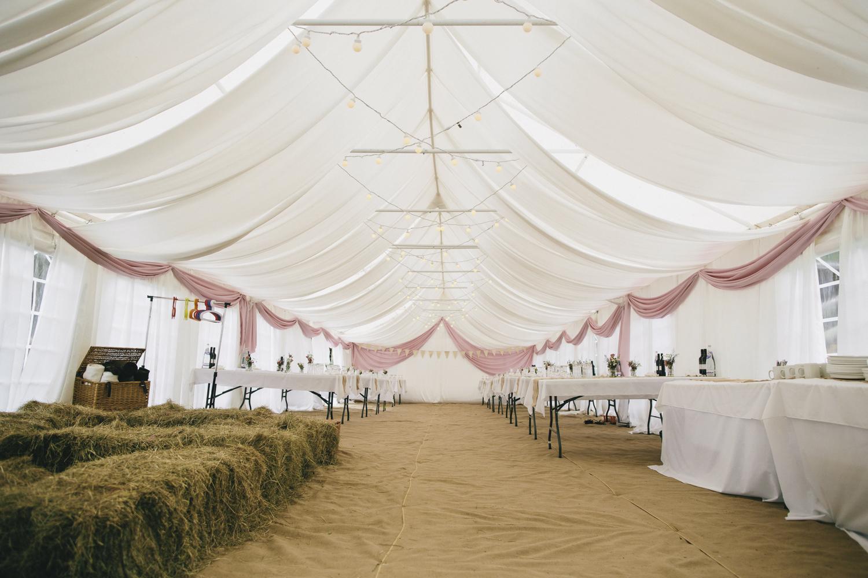 Alternative_wedding_photographer_scotland_borders_mabie_forest-16.jpg