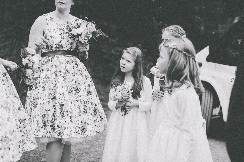 Alternative_wedding_photographer_scotland_borders_mabie_forest-18.jpg
