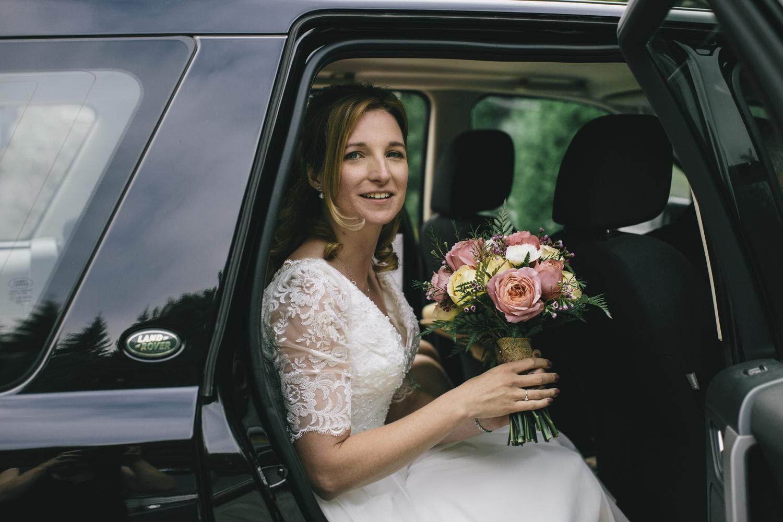 Alternative_wedding_photographer_scotland_borders_mabie_forest-20.jpg