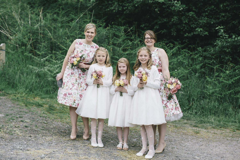 Alternative_wedding_photographer_scotland_borders_mabie_forest-19.jpg