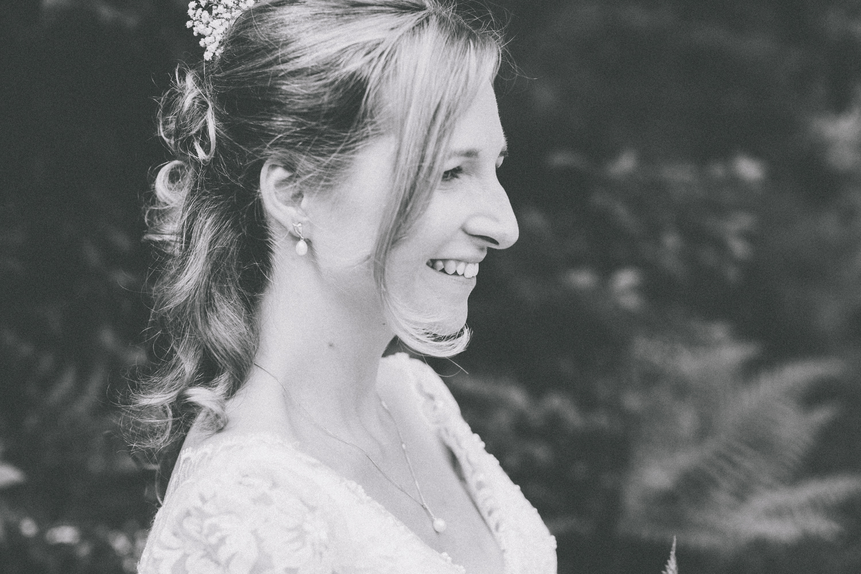 Alternative_wedding_photographer_scotland_borders_mabie_forest-22.jpg
