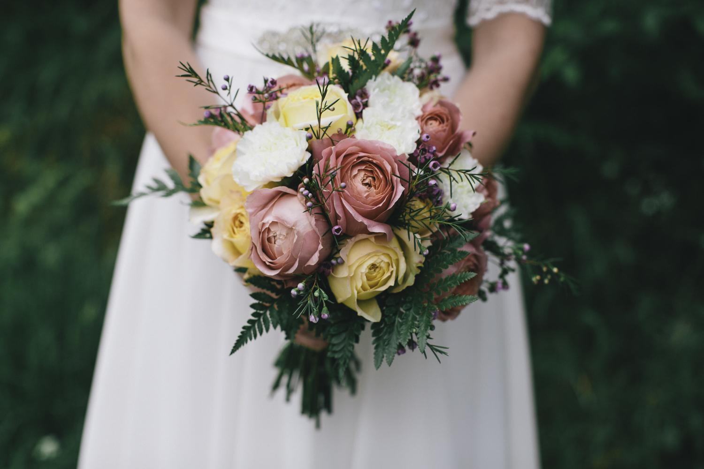 Alternative_wedding_photographer_scotland_borders_mabie_forest-23.jpg