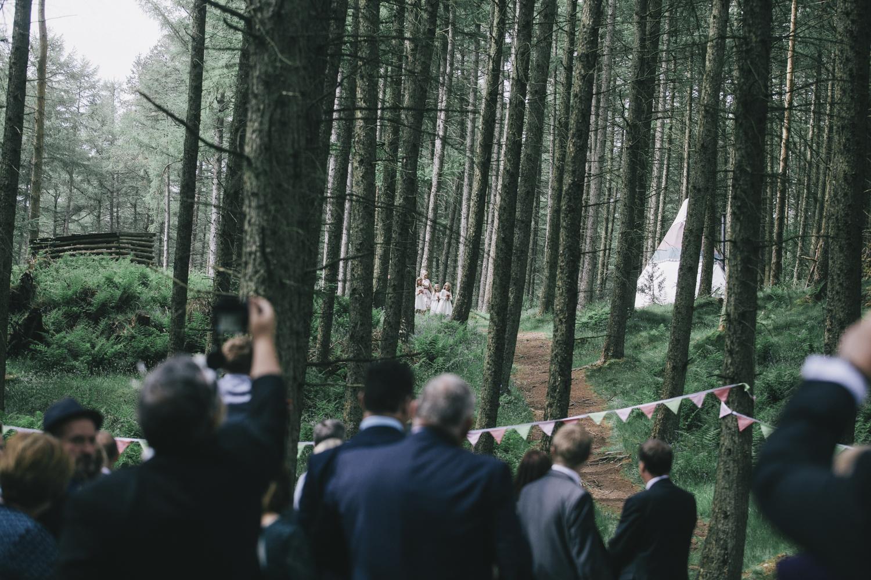 Alternative_wedding_photographer_scotland_borders_mabie_forest-24.jpg