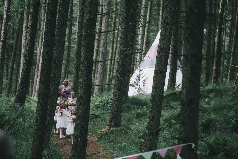 Alternative_wedding_photographer_scotland_borders_mabie_forest-25.jpg