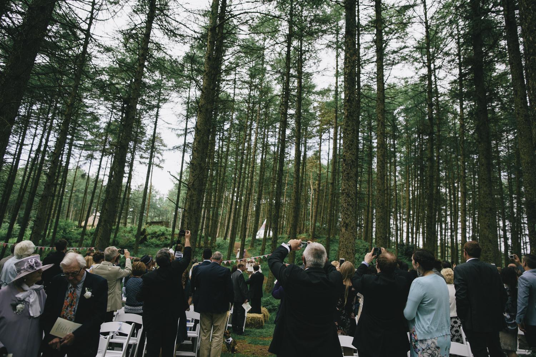 Alternative_wedding_photographer_scotland_borders_mabie_forest-26.jpg