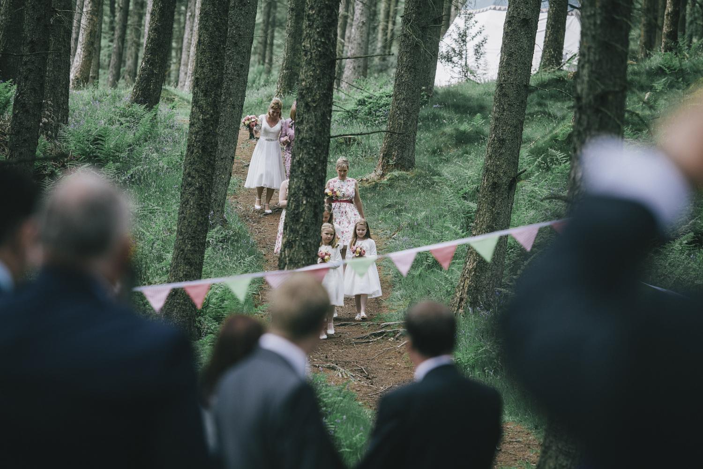 Alternative_wedding_photographer_scotland_borders_mabie_forest-27.jpg