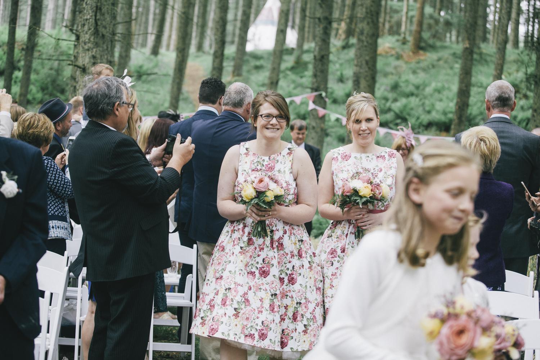 Alternative_wedding_photographer_scotland_borders_mabie_forest-28.jpg