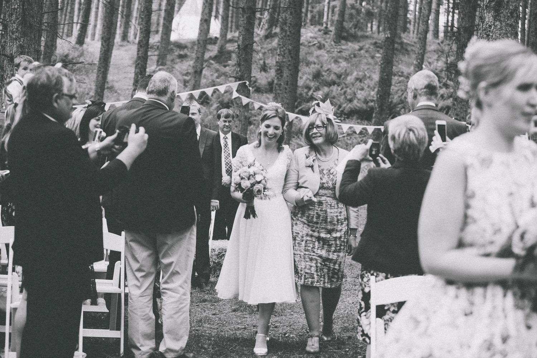 Alternative_wedding_photographer_scotland_borders_mabie_forest-29.jpg