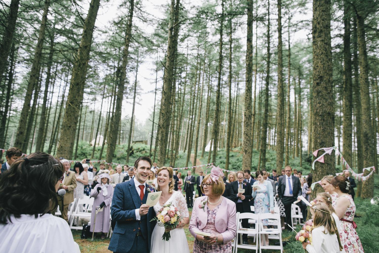 Alternative_wedding_photographer_scotland_borders_mabie_forest-31.jpg